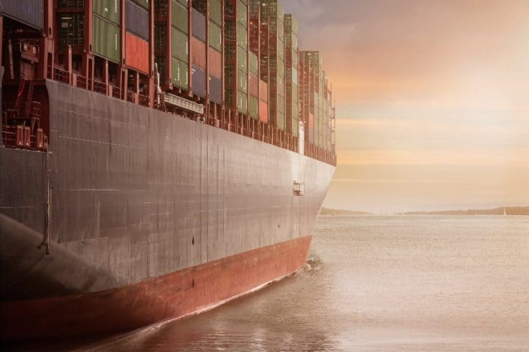 How To Get Logistics Training With 2021's 11 Best Online Supply Chain Management Courses