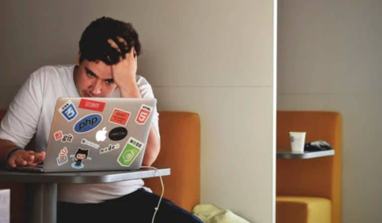 17+ Disadvantages Of eLearning You Need To Know