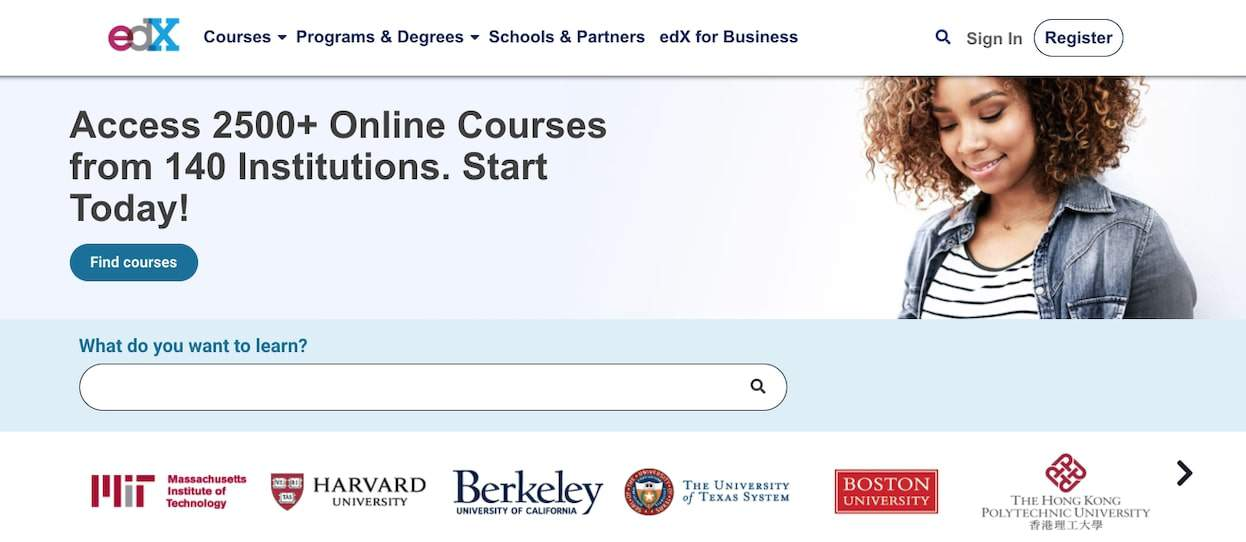 Screen Shot 2020 07 20 at 4.18.08 pm 59+ Of The Best Online Course Websites Compared