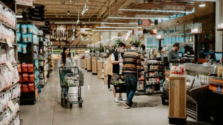 Learn How To Answer 2021's 17 Most Common Whole Foods Interview Questions