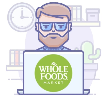 whole foods interview questions