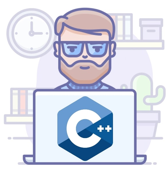 best online C++ courses
