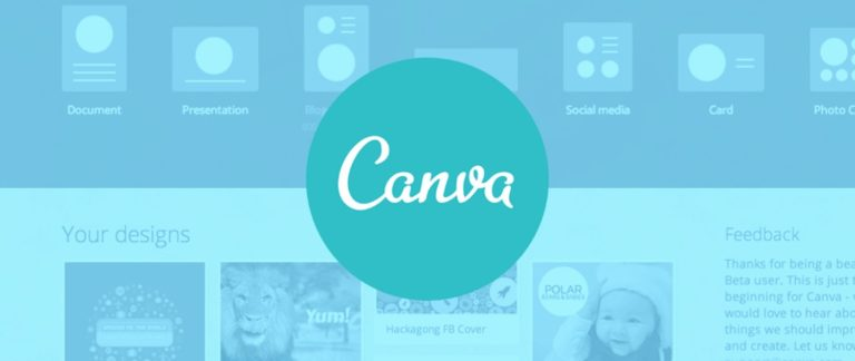 Is Canva a Skill & Should I Put It On My Resume?