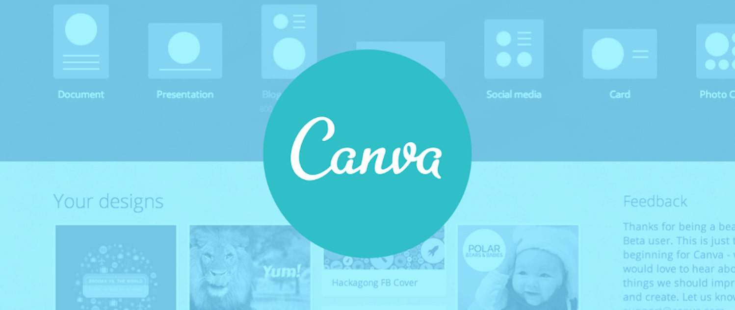 canva Is Canva a Skill & Should I Put It On My Resume?