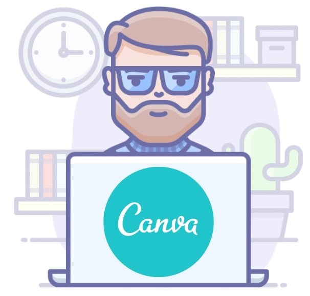 is canva a skill