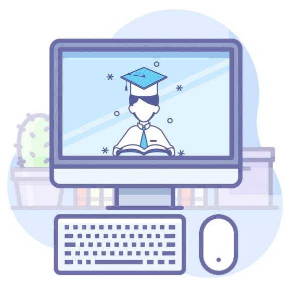 online course websites