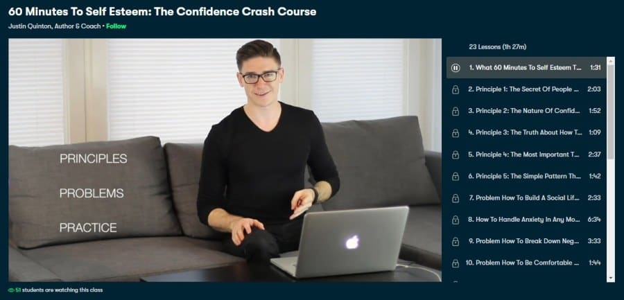 60 Minutes To Self Esteem_ The Confidence Crash Course (1)