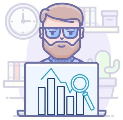 Best FREE Online Big Data Courses