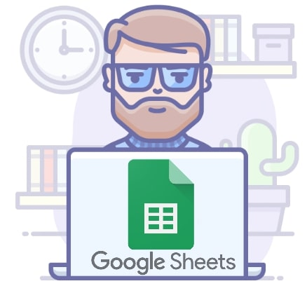 Best Free Online Google Sheets Courses