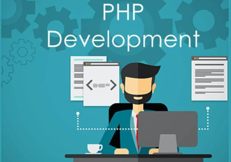 Top 17 Free Best Online PHP Courses, Training & Certificates