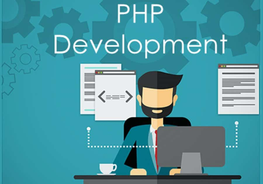 Best Free Online PHP Courses, Training & Certificates