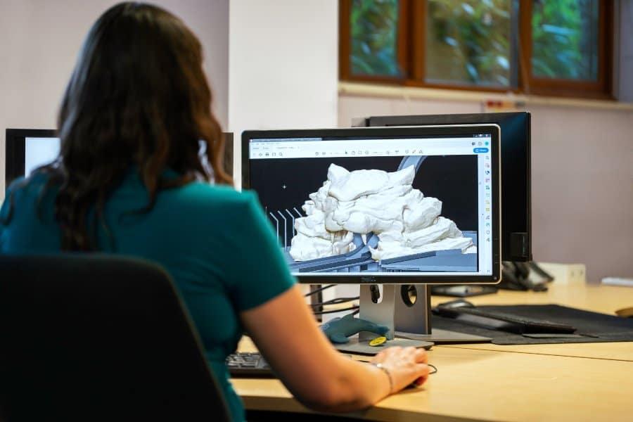 Best Free Online Pottery Blender 3D Courses & Training