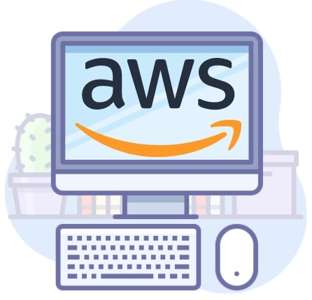 Best Online AWS Certification Courses