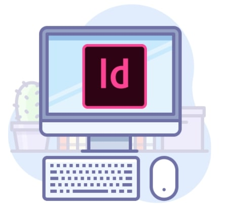 Best Online Adobe InDesign Courses