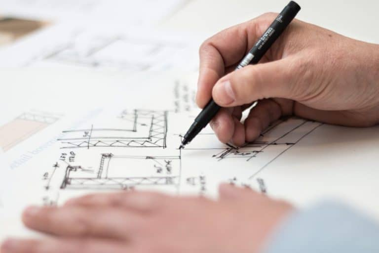 Top 7 Best Online ArchiCAD Courses & Classes [Free Guide]