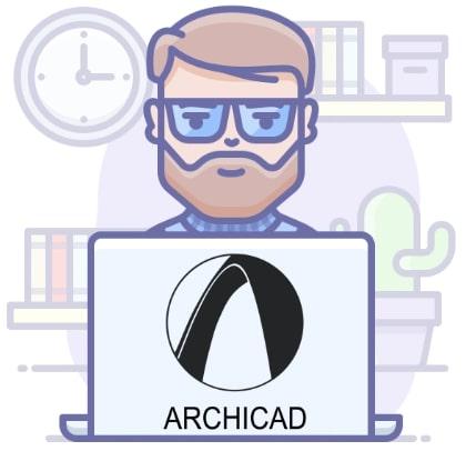 Best Online ArchiCAD Courses