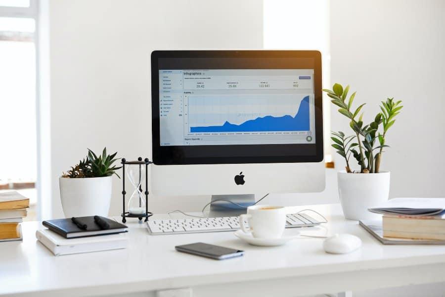 Best Online Big Data Courses & Certifications