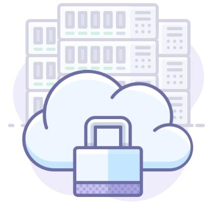 Best Online Computer Networking Courses
