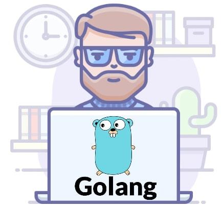 Best Online Go Programming Courses