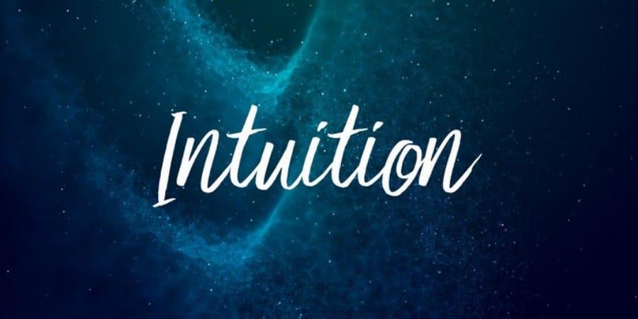 Best Online Intuition Courses & Classes