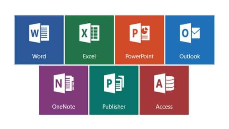 Learn How To Work More Efficiently With 2021's Top 10 Best Online Microsoft Office Courses