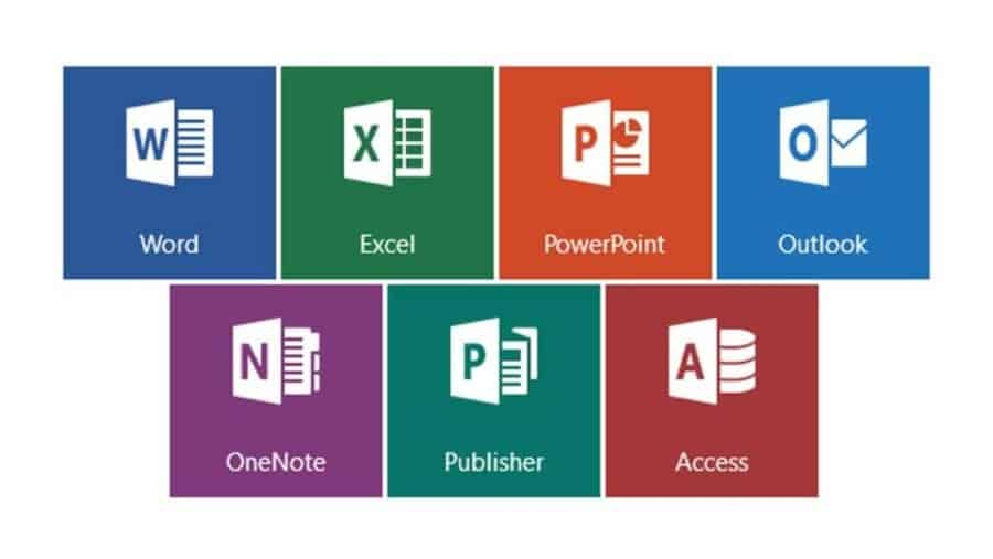 Best Online Microsoft Office Courses Classes Spend Less Time In The Office With Top 10 Best Online Microsoft Office Courses