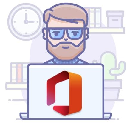 Best Online Microsoft Office Courses
