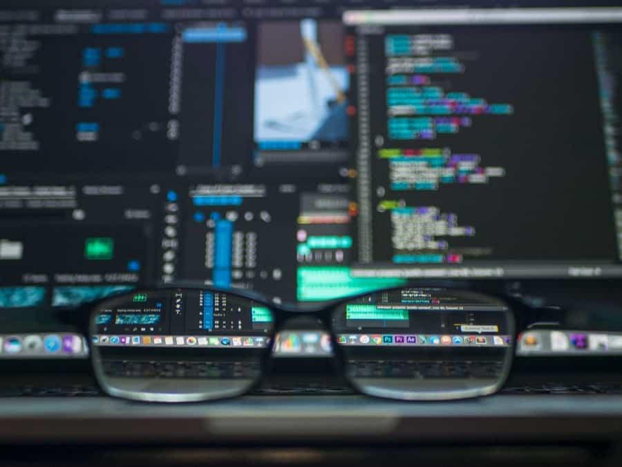 Best Online R Programming Courses & Certificates