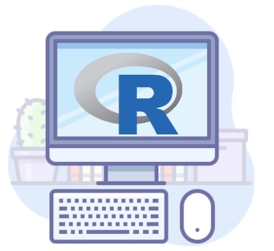 Best Online R Programming Courses