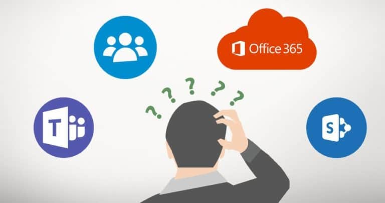 How To Collaborate With The Top 11 Best Online SharePoint Training & Courses