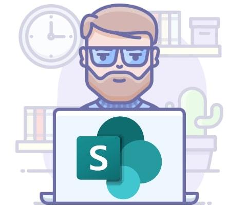 Best Online SharePoint Training