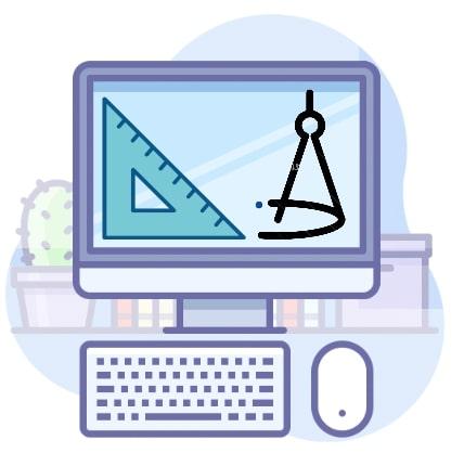 Best Online Trigonometry Courses & Lessons