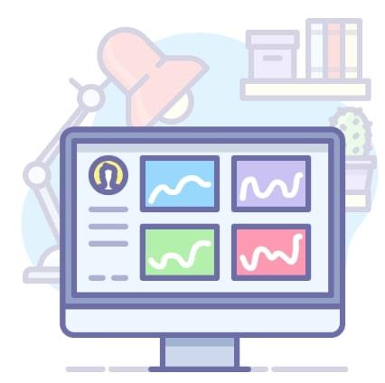 Best Online UX/UI Courses