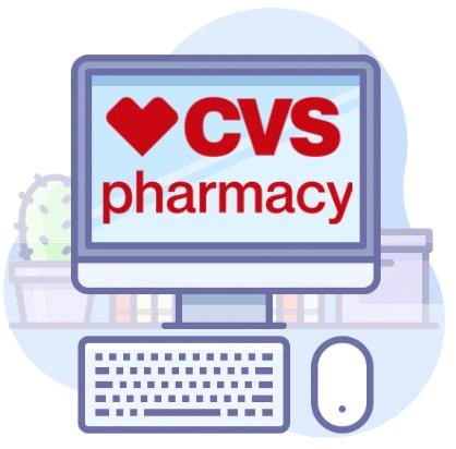 CVS Interview Questions