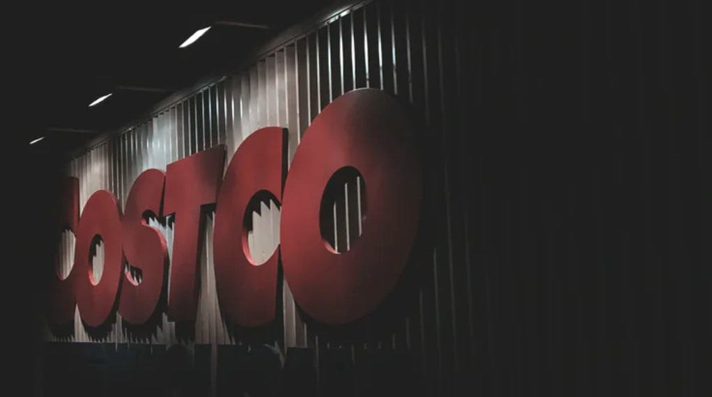 17+ Costco Interview Questions & Answers