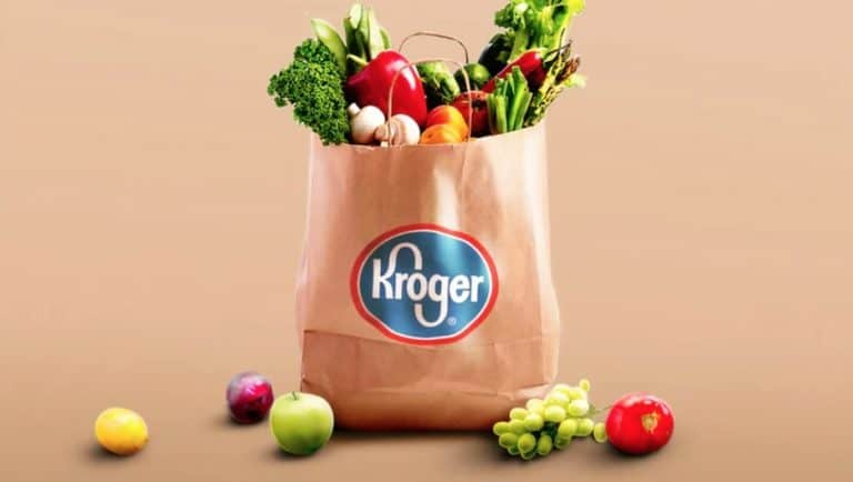 17+ Kroger Interview Questions & Answers Proven To Help You Land Your Next Job