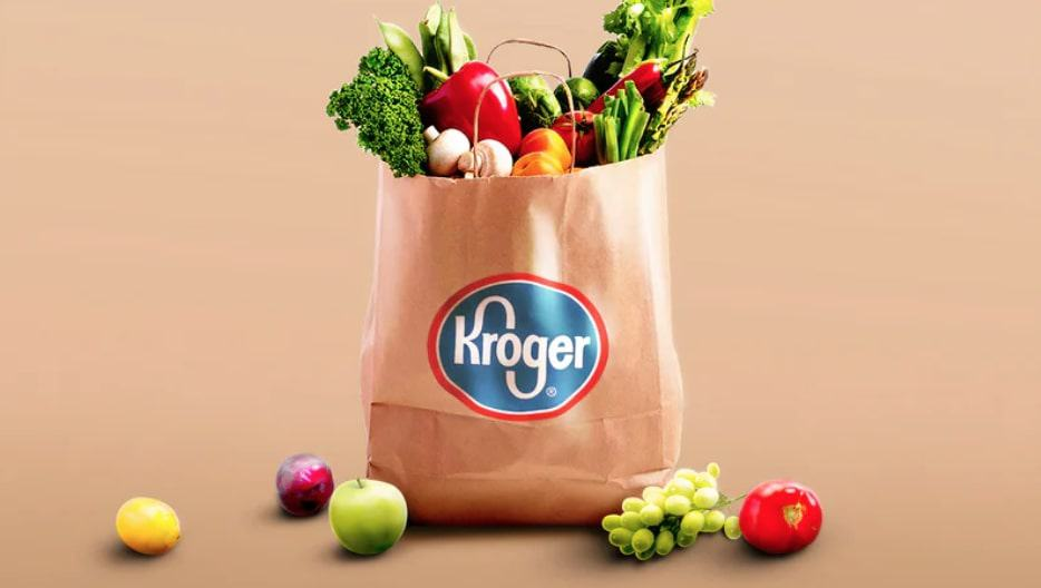17 Kroger Interview Questions + Answers