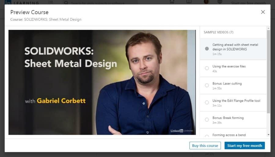 SolidWorks_ Sheet Metal Design (1)