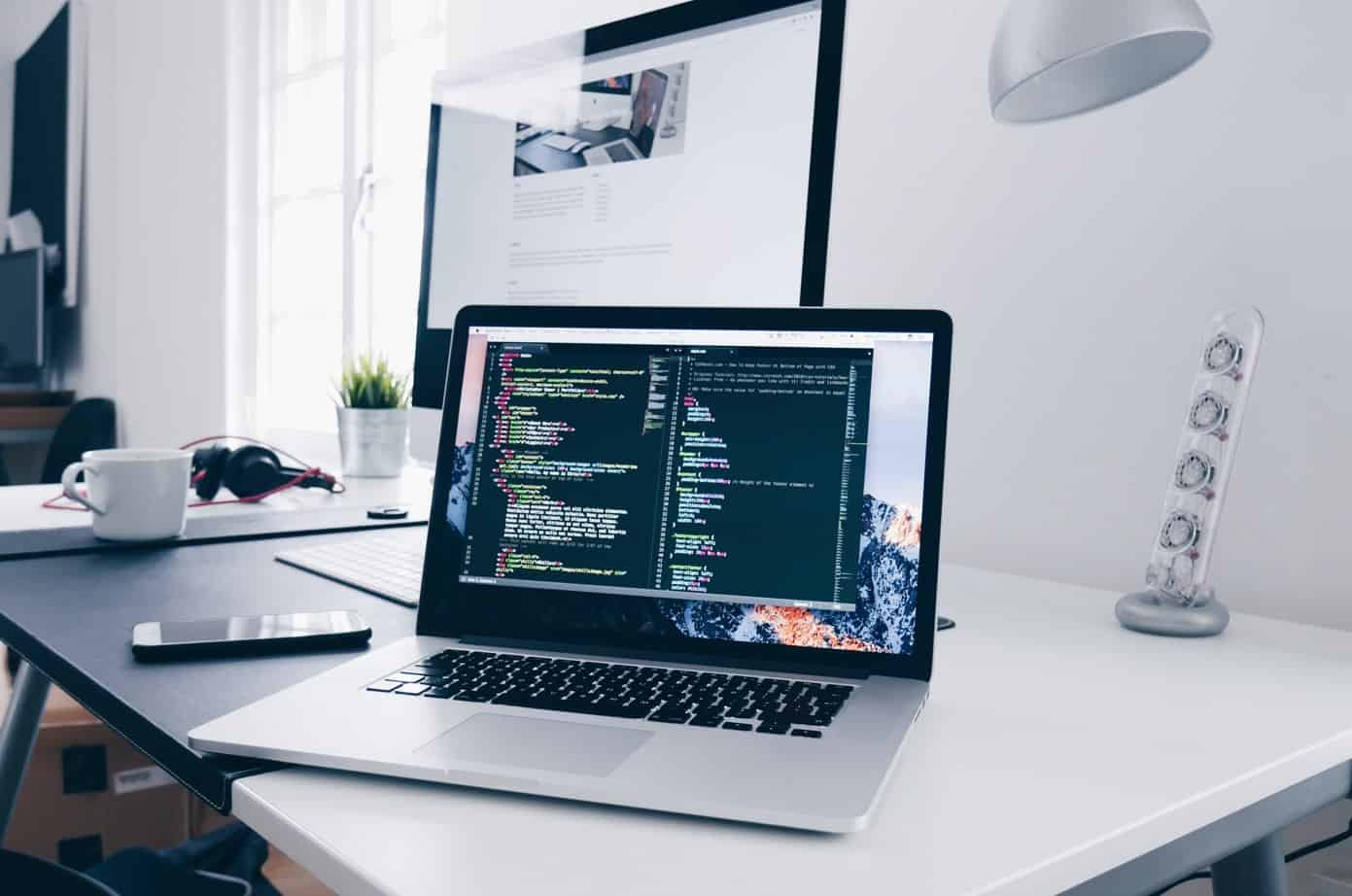 Top 18+ Best Free Online Python Courses & Certificates
