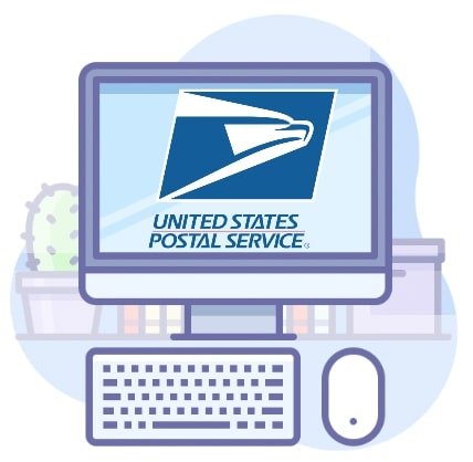 USPS Interview Questions