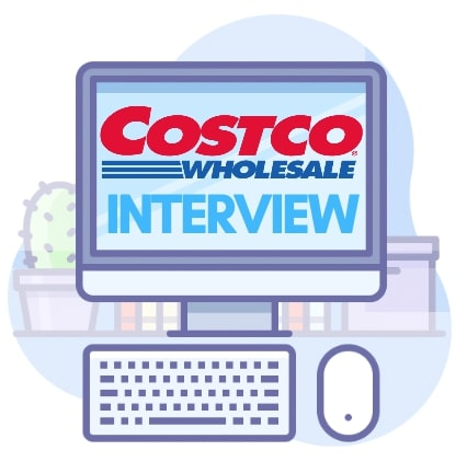 costco interview questions