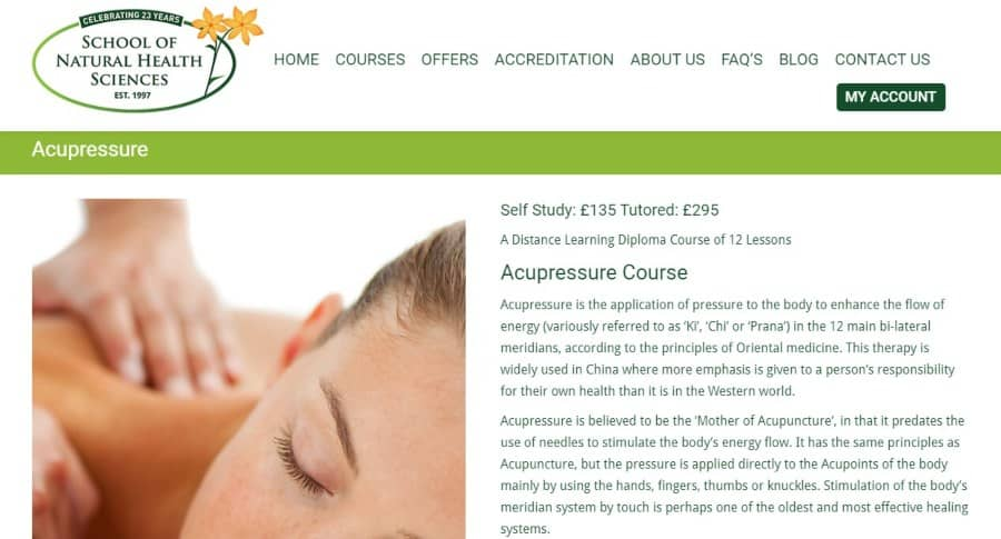 Acupressure Diploma Course (1)