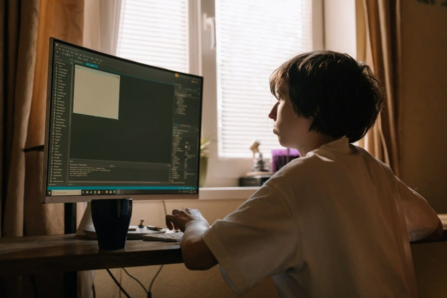 Best Free Coding Programming Websites For Kids Learn How To Program With [year]'s Top 18 Best Free Coding Websites For Kids