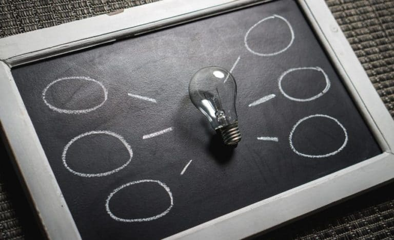 How To Think Clearly With The Top 11 Best Online Critical Thinking Courses & Classes [Free Guide]