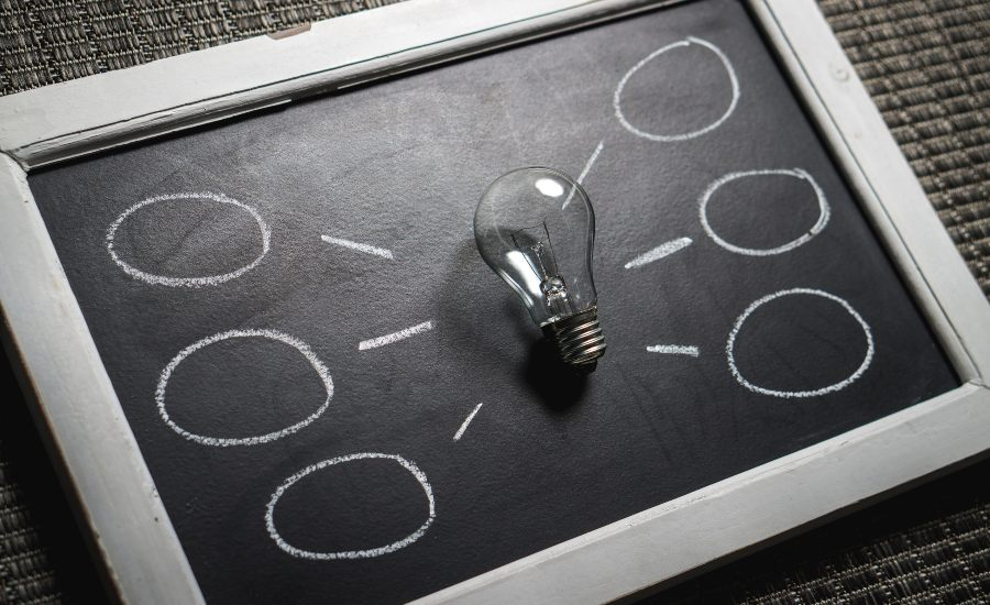 Best Online Critical Thinking Courses & Classes