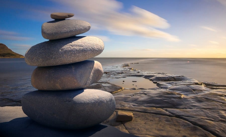 Best Online Mindfulness Courses & Classes
