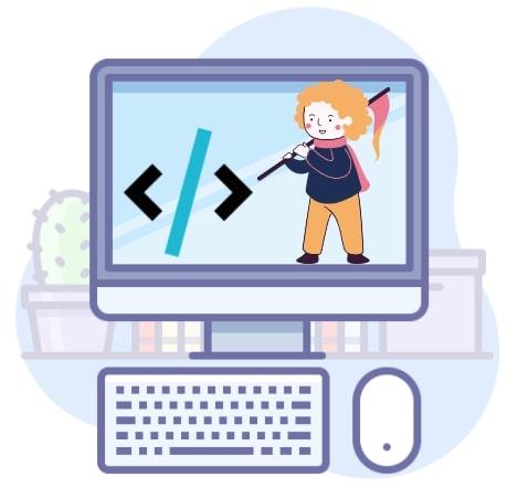 best free coding websites for kids