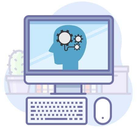 best free online nlp courses