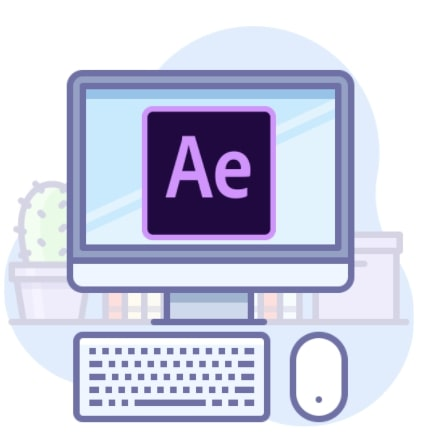 best online adobe after effects courses