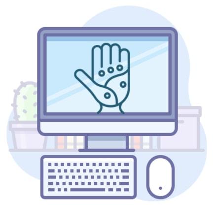 free online Acupressure courses